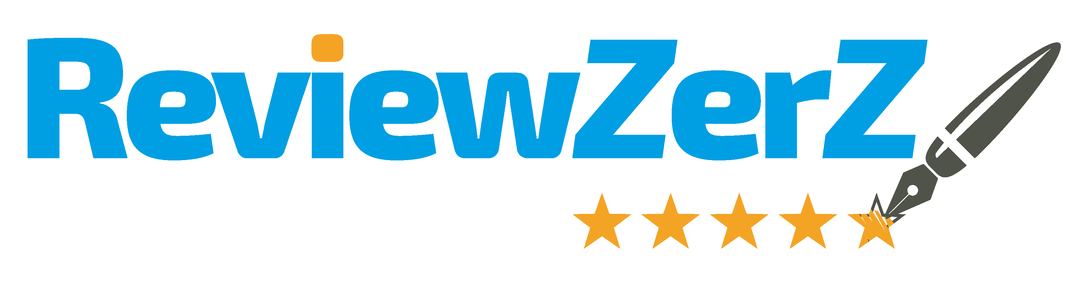 Reviewzerz.com